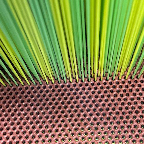 fiber2